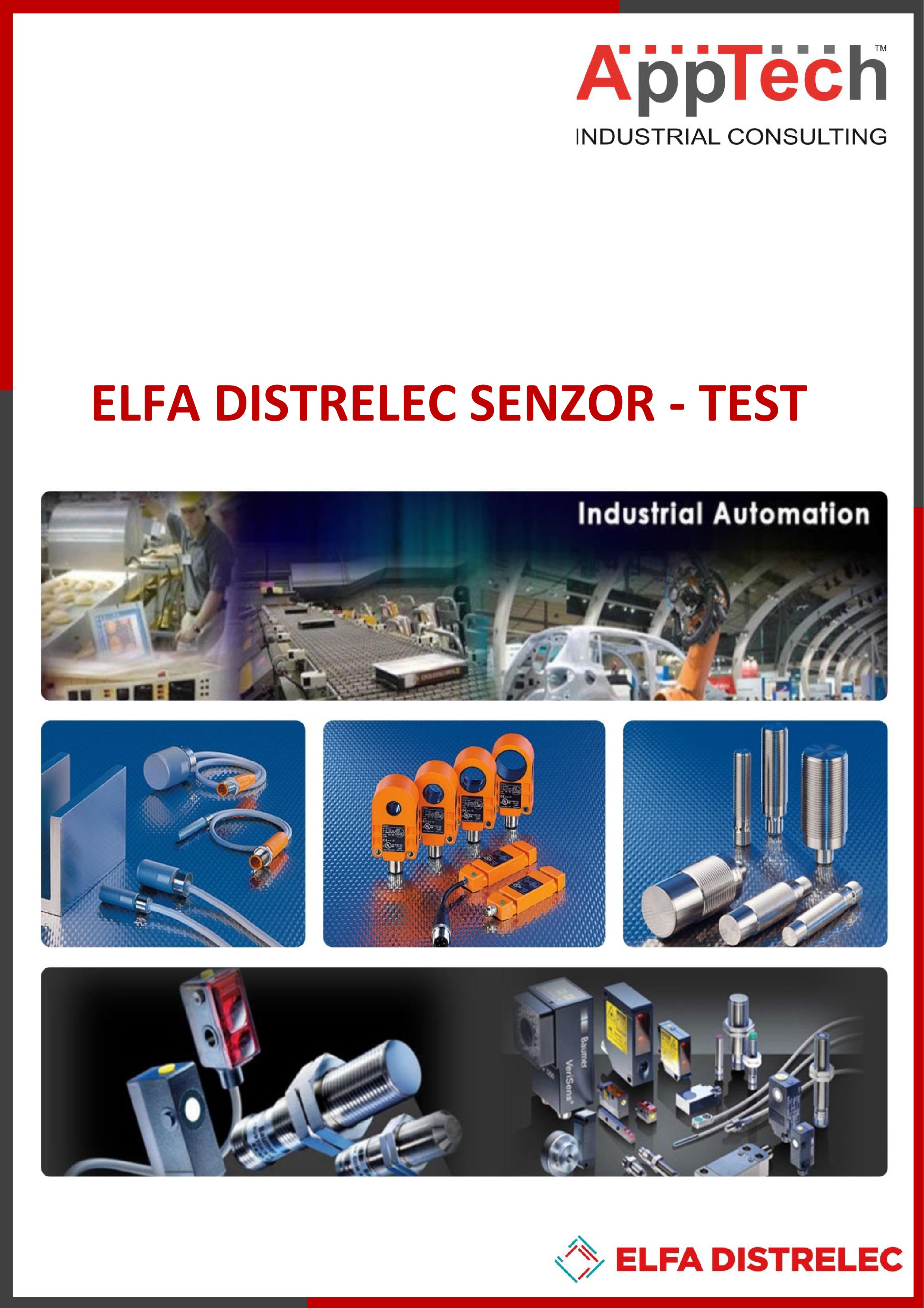 ELFA_DISTRELEC_-_SENZOR_TEST01-00.jpg
