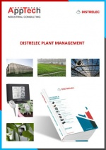 DISTRELEC PLANT MANAGEMENT